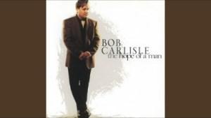 Bob Carlisle - Hold On